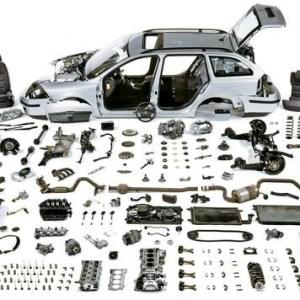 Cars/Motor Vehicles