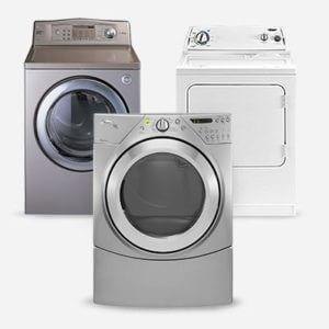 appliance dryer repairs in toronto