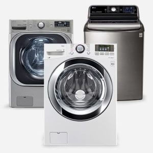 For best washer repair service and washing machine troubleshooting, Call us at 1 (888) 520-4527.