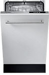 Dishwasher repair in toronto