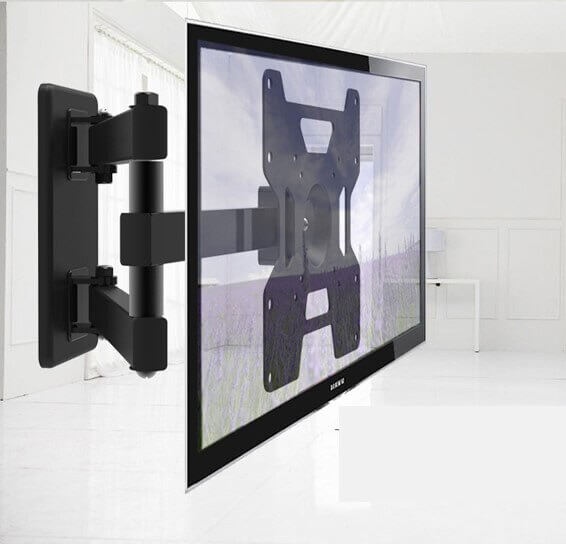 TV mount installation and repair service in toronto