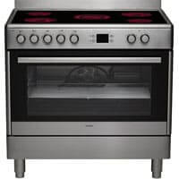 Electric Oven Installation in toronto