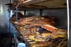рыб цех 2