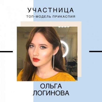 yF4NFmrNv0w