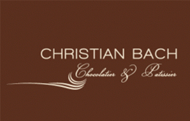 Patisserie Bach