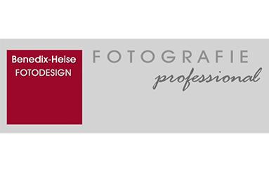 Fotostudio Benedix-Heise