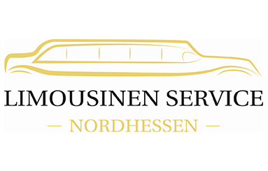 Limousinenservice Nordhessen