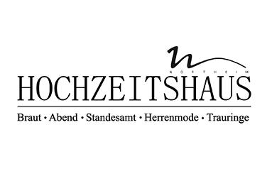 Brautstudio Mario Steinberg
