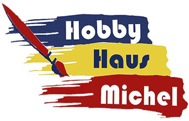 Hobby Haus Michel