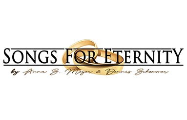Songs for Eternity