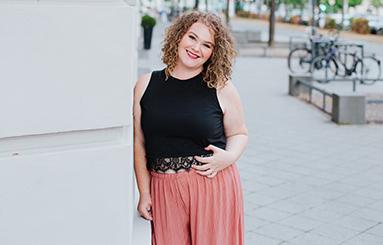 SORA - Sängerin und freie Traurednerin