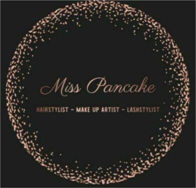 Miss Pancake