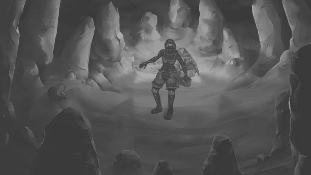 ashwalkers a survival journey petra