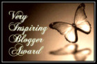 very-inspiring-blogger-award-211