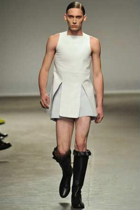 j-w-anderson-london-collections-men-2013-9
