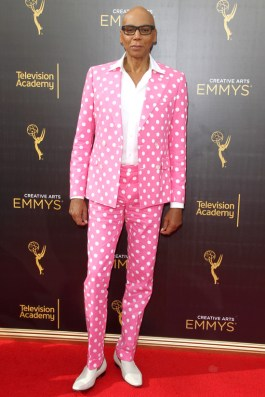 RuPaul-2016-Creative-Emmy-Awards-Red-Carpet-Fashion-Tom-Lorenzo-Site-5