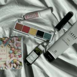 April 2021 BoxyCharm Base Box Review