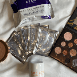 August 2021 BoxyCharm Base Box Review