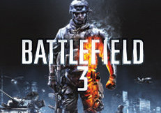 Battlefield 3 FREE on Origin until June 3rd