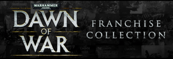 dawn of war sale