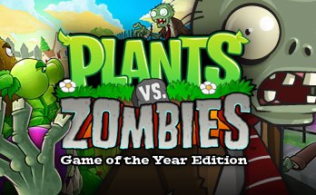 Free - Plants vs Zombies GOTY Edition on Origins