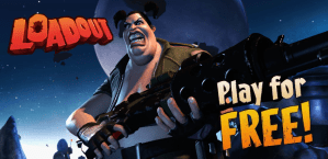 Loadout PC Game Review