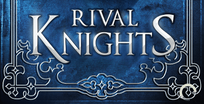 rivial knights feature