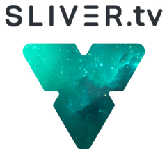 sliver.tv - kassquatch.com