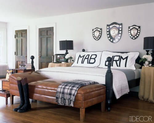 Custom Image Of Modern Home Furnishings Ralph Lauren 12 Furniture And Bedding Exterior Decor