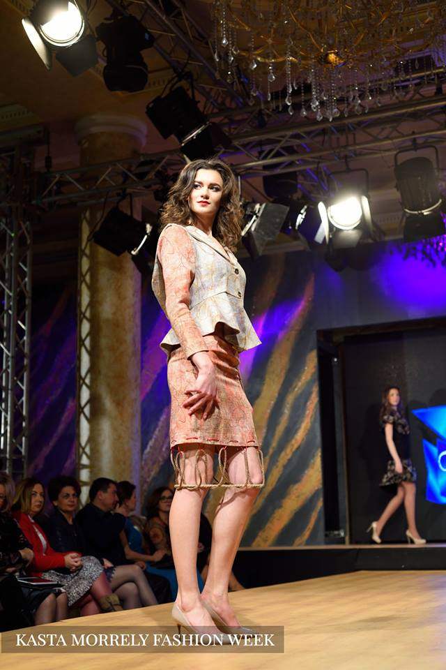 KMFW 2017 ti - Ane Fashion (4)