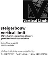 verticallimit