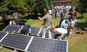 solarka