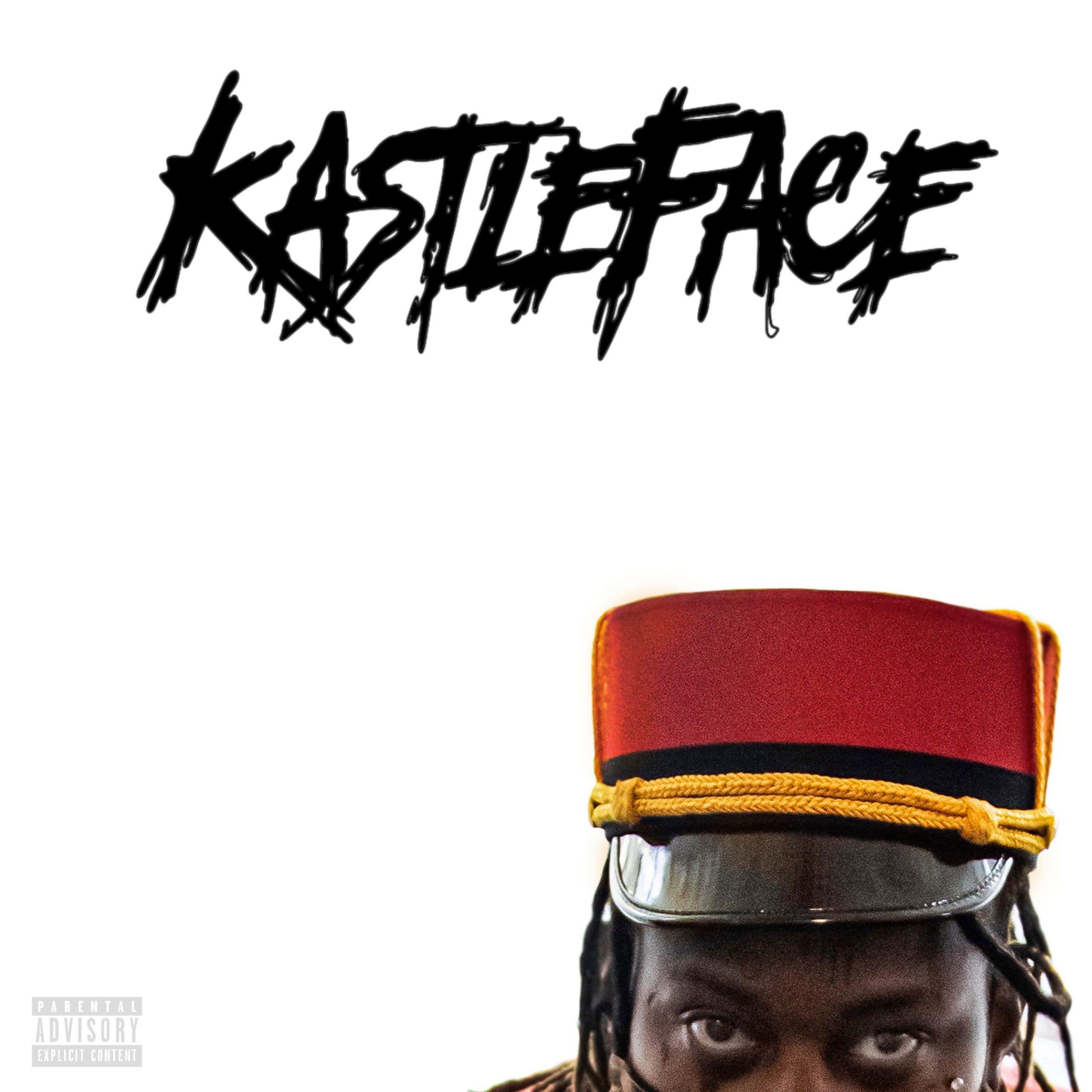 KastleFace