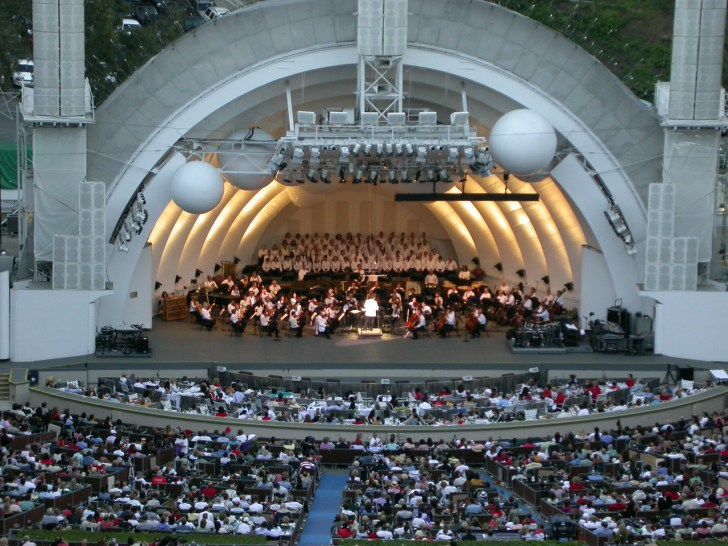 concert-at-the-hollywood-bowl-1535417-1280x960