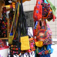 Handmade in Hungary