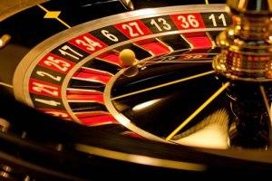 ruletka kasynowa