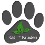 Kat en Kruiden ~leverancier van pure Chinese Kruiden voor de kat