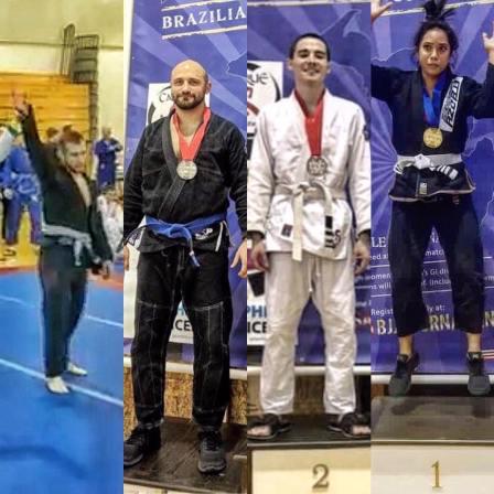 Alliance-AZO-Michigan-Open-2018