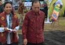 Gubernur Koster Ingin Adakan Even Seni Budaya Bertaraf Internasional