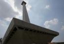 Ibukota Pindah, Jutaan ASN Pusat Harus Ikut Pindah