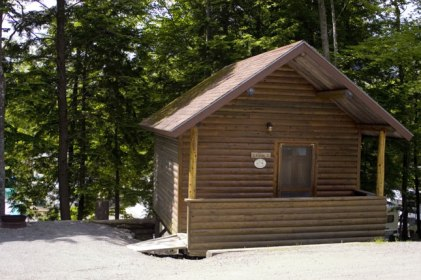cabin2-1