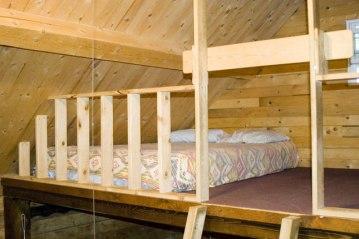 cabin3-11