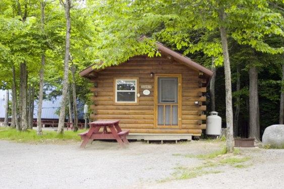 cabin9-1