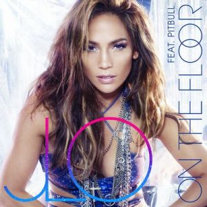 jennifer_lopez_on_the_floor