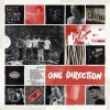 one-direction-best-song-ever