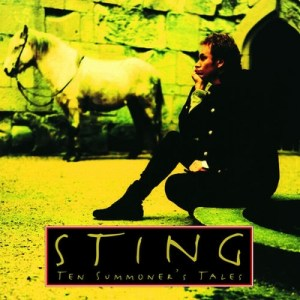 sting-shapes-of-my-heart