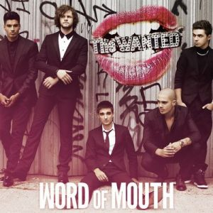 the-wanted-love-sewn