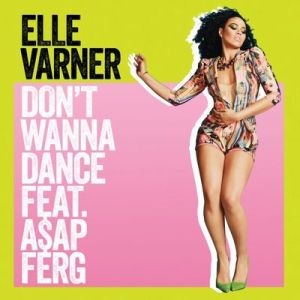 dont-wanna-dance-elle-varner