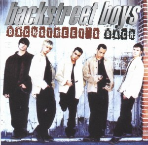 Backstreet_Boys-everybody