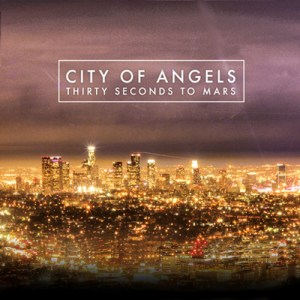 City-Of-Angels-Thirty-Seconds-To-Mars